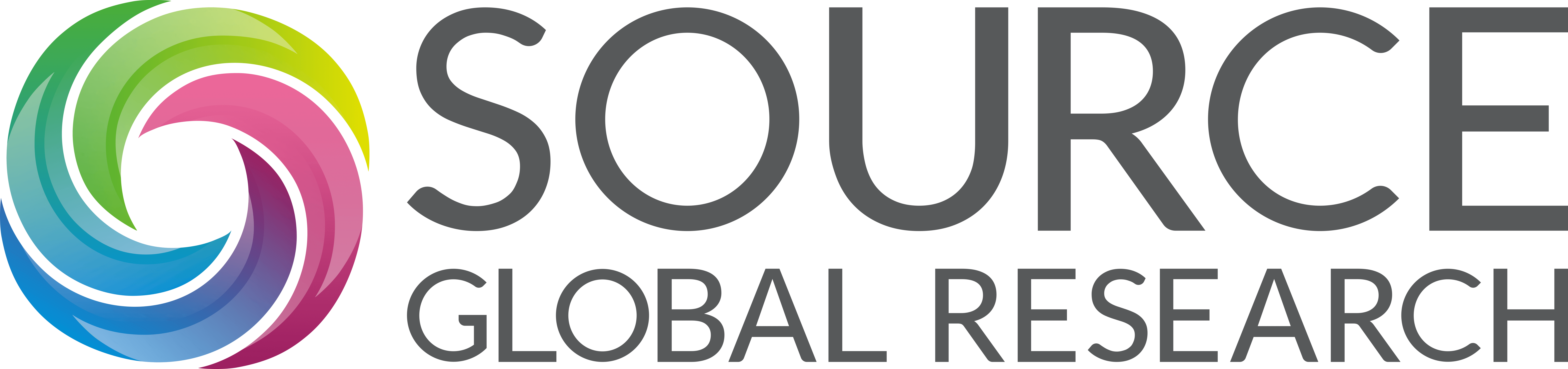 Source Global Research are supporting Status Row