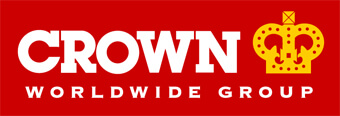 Crown Worldwide Group are supporting Status Row
