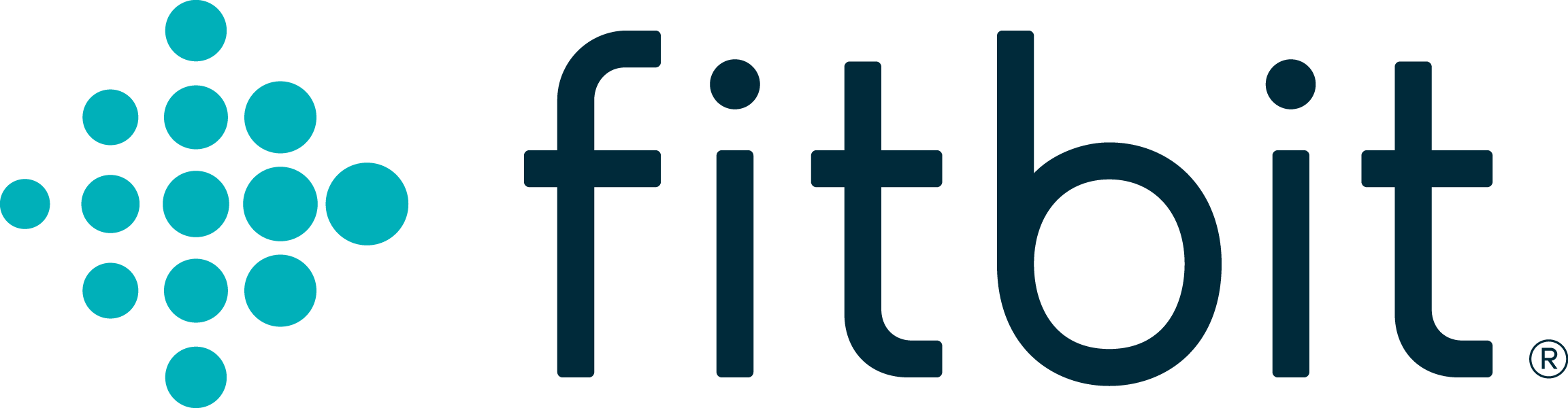 Fitbit are supporting Status Row