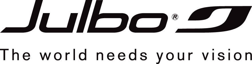 Julbo are supporting Status Row