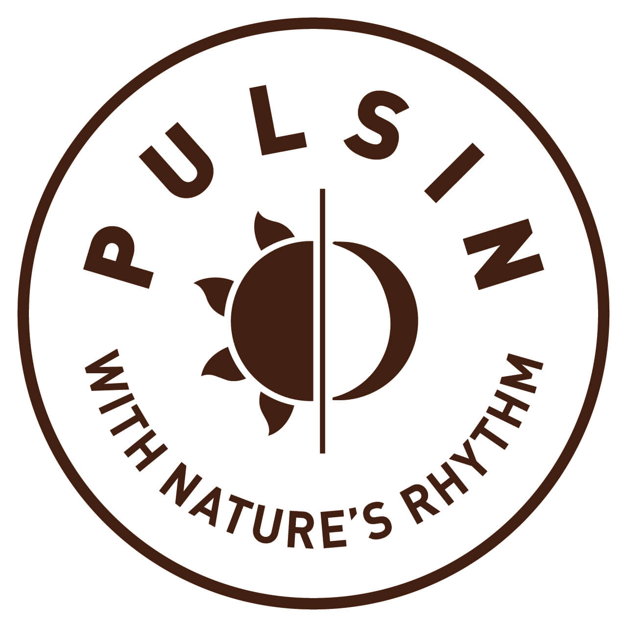 Pulsin are supporting Status Row