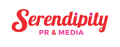 Serendipity PR are supporting Status Row