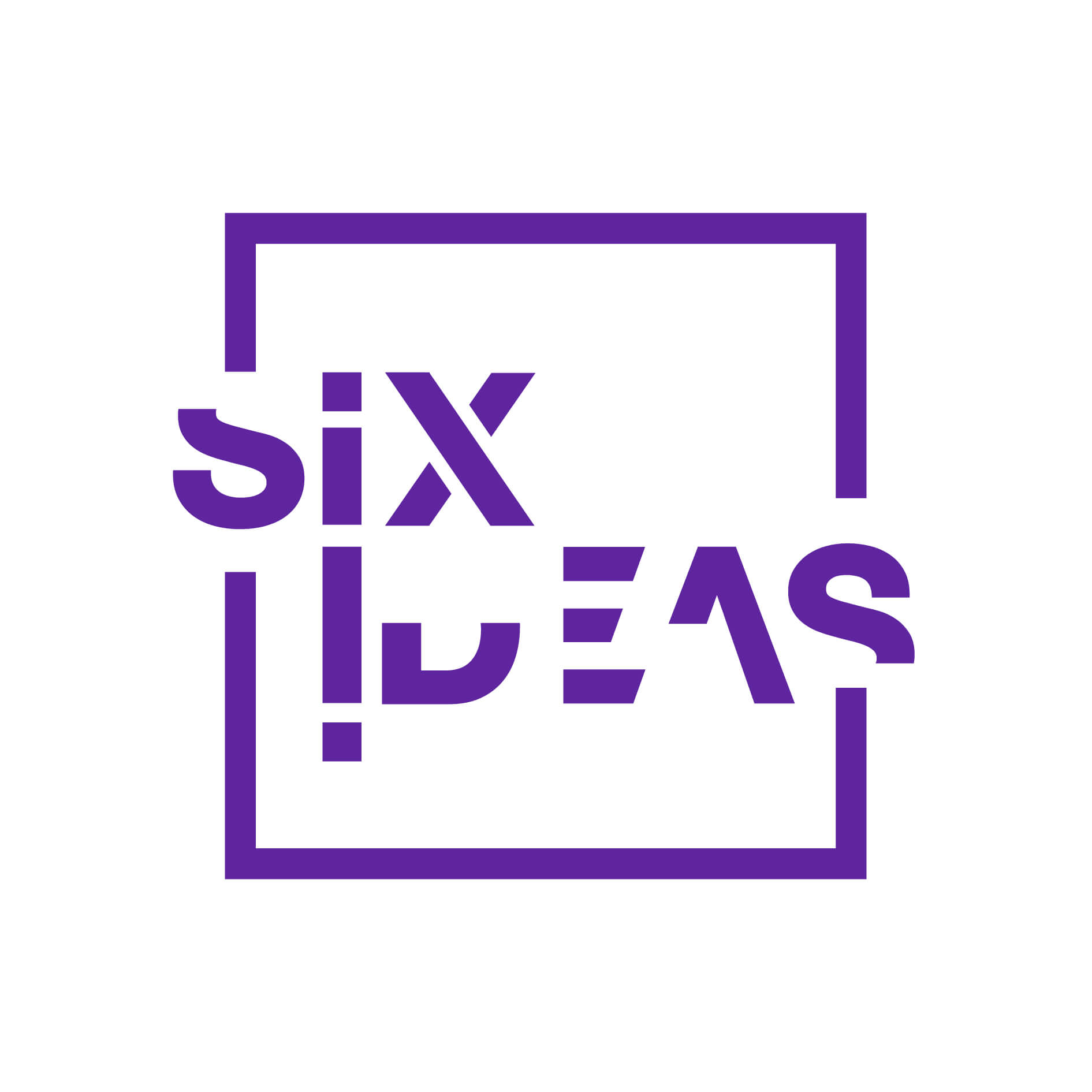 Six Ideas are supporting Status Row