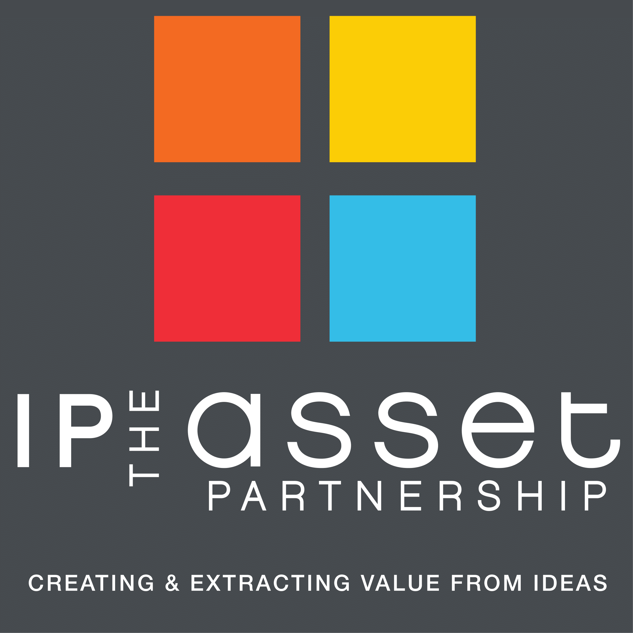 The IP Asset Partnership are supporting Status Row